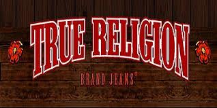 true religion logo. us denim brand true religion to open first uk stores logo