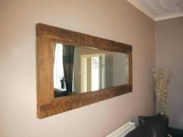 living room mirrors decorative phenomenal for uk