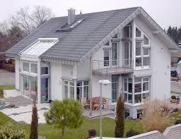 Kunststofffenster Holzfenster Und Aluminiumfenster