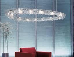 hanging pendant lights mia