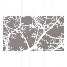 tommy bahama area rugs modern impressive brown rug magnolia tree branches regarding tropical