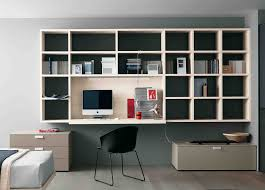 home office furniture composition 21