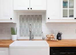 how to paint laminate countertops