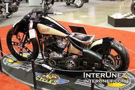custom bikes interunet
