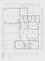 handicap accessible home plans