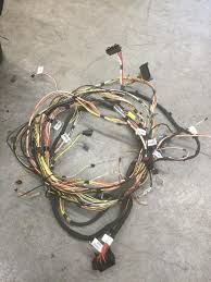 2016 kenworth t680 engine wiring harness payless truck parts 2016 kenworth t680 engine wiring harness