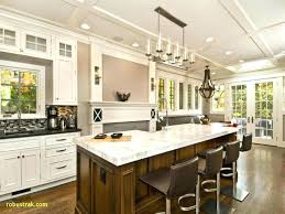 gold pendant light kitchen hanging lights for kitchen hanging pendant lights kitchen superb inspirational hanging lights