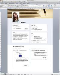 New Resume Format For Freshers It Cover Letter Sample 2014 Resumes