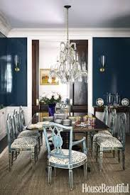 15 french country style rooms that will take your breath away luxury dining