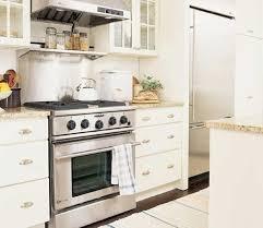 Fieldstone Kitchen Cabinets Palesten