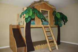 jungle themed furniture. Source: Unknown (and Jungle Themed Furniture S