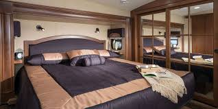 King Size Bedroom Suite Strongsuite Slumber Strongthe Tranquility Bedroom Suite