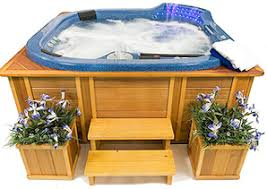 spa manufacturers clearwater florida. Fine Manufacturers Swim Spa Manufacturers For Clearwater Florida P