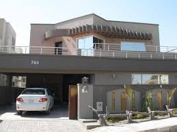 Small Picture House designs pakistan islamabad House interior