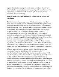 example of leadership essay leadership essay topicsjpg  role model leadership example essay image 11 example of leadership essay