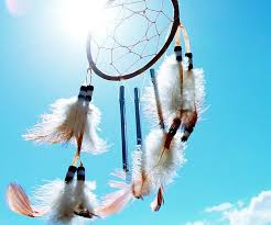 Significance Of Dream Catcher Cool Do You Know What Dream Catchers Do Explore Awesome Activities