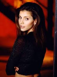We hope you have a wonderful day. Charisma Carpenter Cordelia Chase Angel Buffy The Vampire Slayer Charisma Carpenter Buffy The Vampire Slayer Buffy