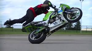 best stunt bike bikes game stunts of bikes stunt bike stunting