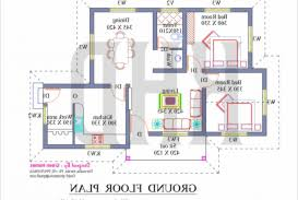 cheap house plans to build. Dreaded House Plans With Cost To Build Pictures High Free Estimatedngeniousdea Bedroom 25 High-def Cheap