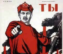 Разумков заявив, що Зеленський не буде проходити тест VADA: Аналізи вже здали, далі треба йти на дебати - Цензор.НЕТ 7652