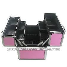 professional beauty makeup vanity case box xy 198 1 jpg xy 198 2 jpg