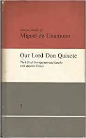 sample essay on don quixote all the things which make him a fool however unbelievable as it be add to his heroic appearance and lets the reader know where quixote is coming from