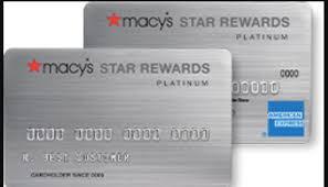 macys com activate your macy s