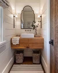 rustic master bathroom designs. 68 Farmhouse Rustic Master Bathroom Remodel Ideas Guest Decor Designs M