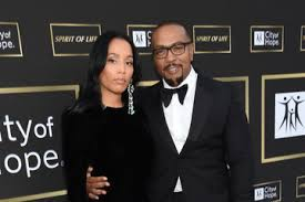 Timbaland Timothy Zachary Mosley Pictures, Photos & Images - Zimbio