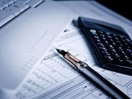 Заказать дипломную работу в Кирове Напишем дипломную на заказ в  Бухгалтерский учет