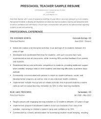 Free Job Resume Classy Job Resume Template Word