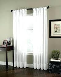 bright sheer curtains lovable bright sheer curtains decor with bright red sheer curtains bright red sheer