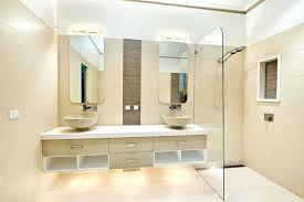 houzz bathroom vanity lighting. Beautiful Bathroom Houzz Bathroom Vanity Lights Cabinets  Small Inside Lighting T