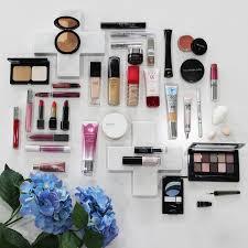 see need want beauty awards makeup