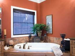 Build Up Your Master Bathroom Ideas  Home Furniture And DecorNice Bathroom Colors