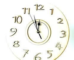 large office clocks. Large Office Wall Clocks Amazon  Image Of Unique .