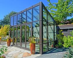 Modern Greenhouse Design 3 Best Backyard Greenhouse Design Ideas  Remodel Pictures