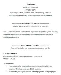 Resume CV Cover Letter  amazing sample supervisor resumes contegri     monster example cv