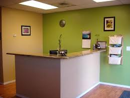 office reception decorating ideas. reception__smaller_.jpg office reception decorating ideas t