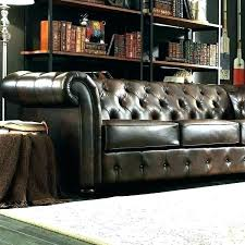 diy leather furniture cleaner leather couch conditioner leather furniture conditioner best leather furniture sofas couches conditioner