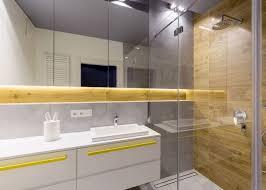 how to find the best frameless shower door installation in orange county ca