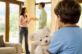 Divorce Essays Essays Rising Divorce Rate