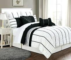 black white comforter bedding black white queen comforter sets queen quilt sets twin bed sets black