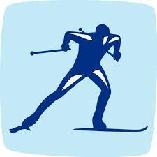 Картинки по запросу картинки лыжники