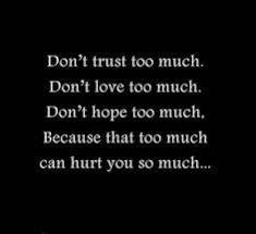 Emotional Memes on Pinterest | Stupid Boys, Broken Heart Quotes ... via Relatably.com