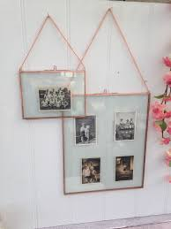 best 20 double sided picture frame ideas on glass