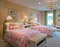 contemporary bedroom chandelier contemporary kids bedroom with contemporary chandelier i g is 5d9w8i5e9mql mnjar plans