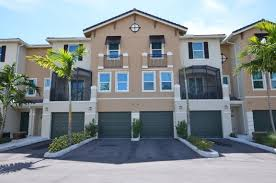 apartments for rent in palm beach gardens. Homes For Rent In Palm Beach Gardens Fl Impressive Apartments