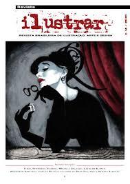 Дипломная работа by julia issuu revista ilust 14