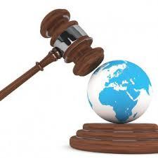 Notions essentielles du droit – JURISWIN